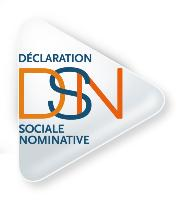 DSN, Déclaration Sociale Nominative