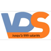 VISUAL-DS < 1.000 salariés